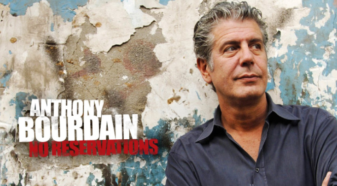 anthony bourdain best travel shows.png
