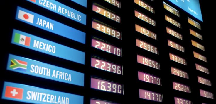 exchange rate travel money blog.png