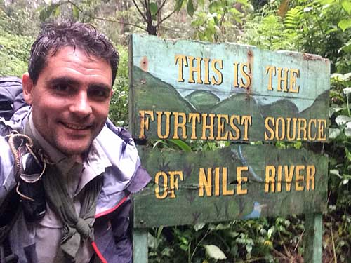 levison wood walking nile best travel shows films resfeber