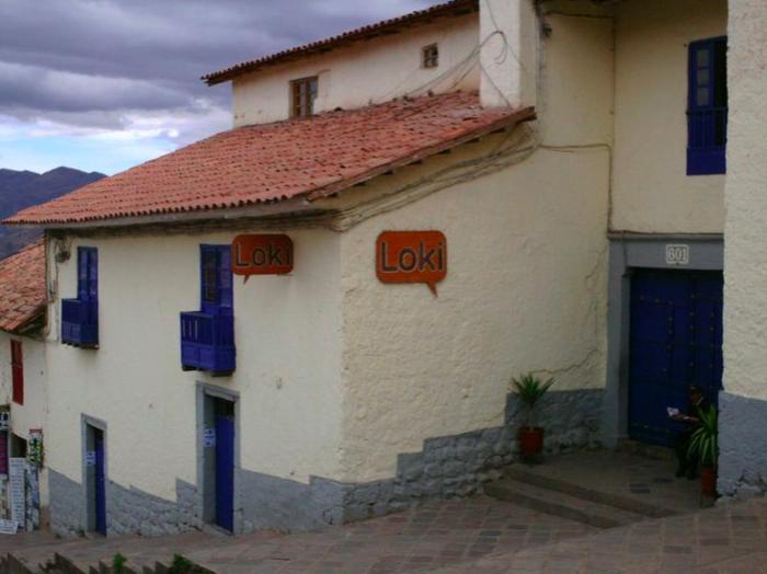 loki hostel peru bolivia travel blogs budget travel