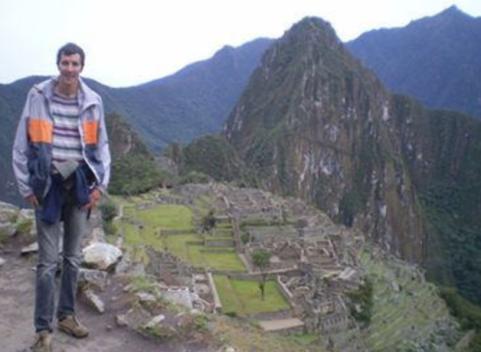 machu picchu peru bolivia backpacking budget travel blog