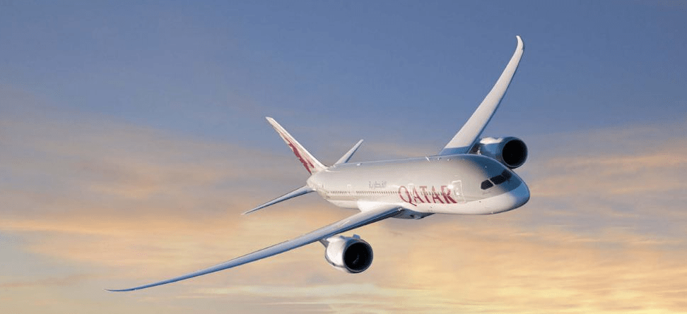 A Complete Guide to Flying With Qatar Airways