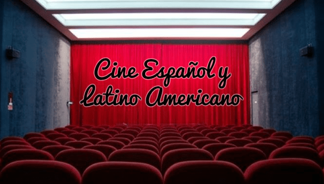36 Best Spanish Movies & Latin American Films (from 1998-2018)