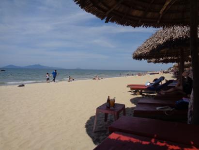Life's A Beach Quy Nhon